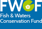 Fish & Waters Conservation Fund